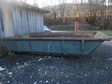 JAQU922_439684 vehicle image