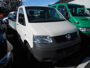 JAQU922_458053 vehicle image