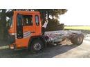 JAQU922_446016 vehicle image