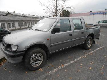 JAQU922_446109 vehicle image