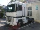 JAQU922_446020 vehicle image