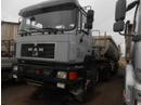 JAQU922_505420 vehicle image