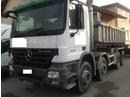 JAQU922_506071 vehicle image