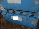 JAQU922_516371 vehicle image