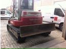 JAQU922_516390 vehicle image