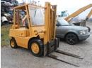 JAQU922_446968 vehicle image