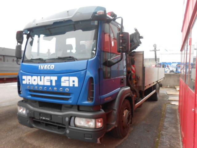 JAQU922_451208 vehicle image