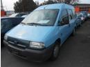 JAQU922_458058 vehicle image