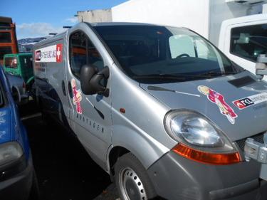 JAQU922_458049 vehicle image