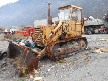 JAQU922_446966 vehicle image