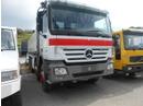 JAQU922_481712 vehicle image