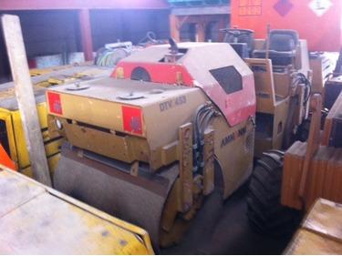 JAQU922_516387 vehicle image
