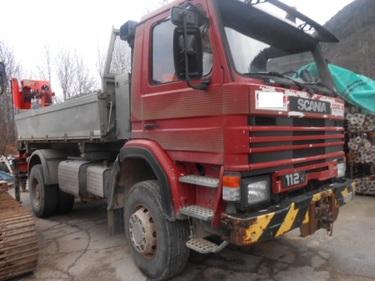 JAQU922_515668 vehicle image