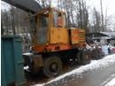 JAQU922_513828 vehicle image