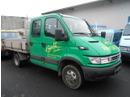 JAQU922_446120 vehicle image
