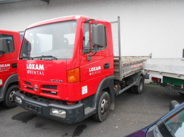 JAQU922_450592 vehicle image