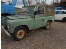 JAQU922_512934 vehicle image