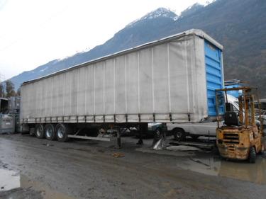 JAQU922_446963 vehicle image
