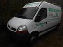 JAQU922_505414 vehicle image