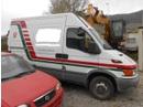 JAQU922_463884 vehicle image