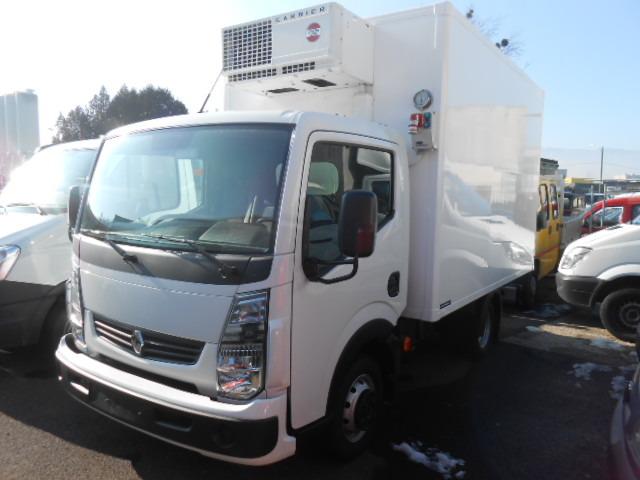 JAQU922_453543 vehicle image