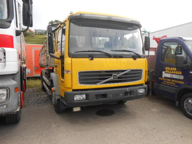 JAQU922_481711 vehicle image