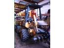 JAQU922_516386 vehicle image