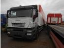 JAQU922_506077 vehicle image