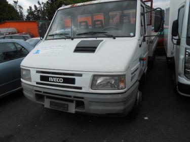 JAQU922_474479 vehicle image