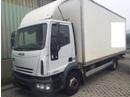 JAQU922_503704 vehicle image