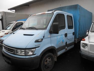 JAQU922_446124 vehicle image