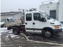 JAQU922_513582 vehicle image