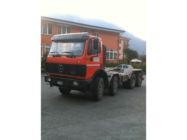 JAQU922_456176 vehicle image
