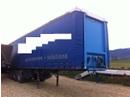 JAQU922_516865 vehicle image