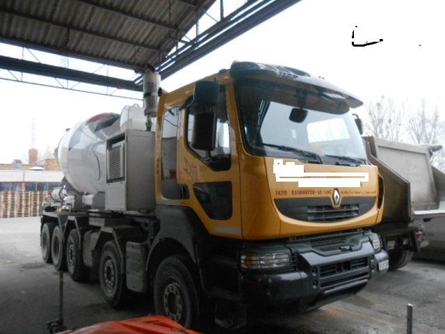 JAQU922_445841 vehicle image