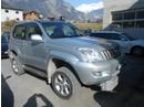 JAQU922_457602 vehicle image