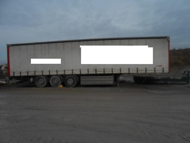 JAQU922_515677 vehicle image