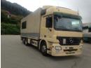 JAQU922_474310 vehicle image