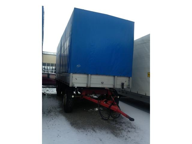 JAQU922_513142 vehicle image
