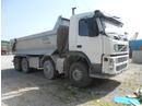 JAQU922_468387 vehicle image