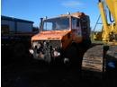 JAQU922_510206 vehicle image