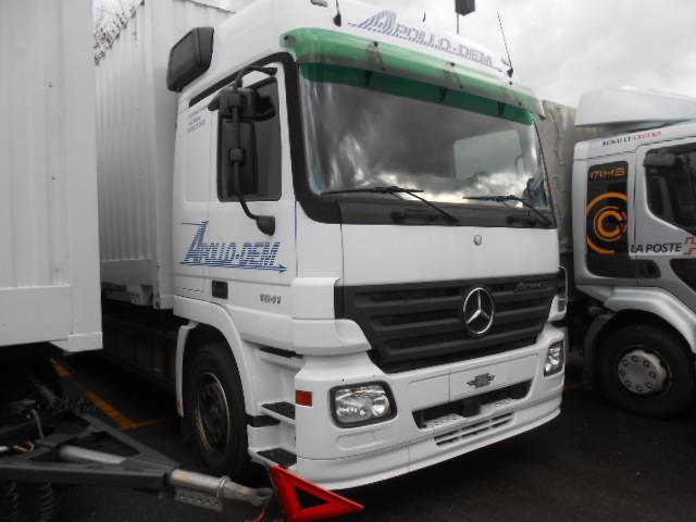 JAQU922_460983 vehicle image