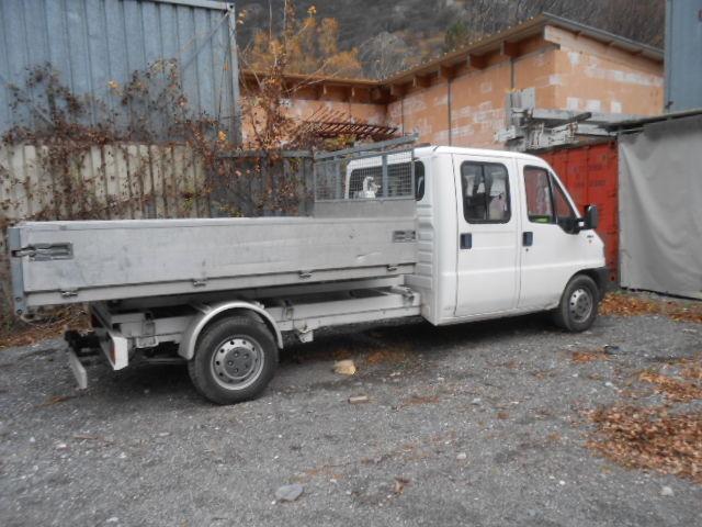 JAQU922_445864 vehicle image