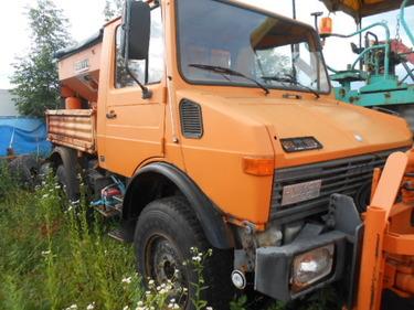 JAQU922_474115 vehicle image