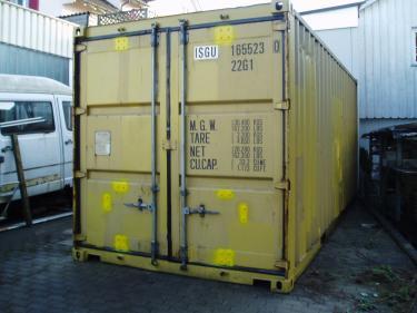 SULG292_174636 vehicle image