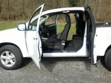 GEHR175_387707 vehicle image