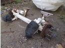 JAQU922_578615 vehicle image
