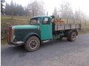 JAQU922_576756 vehicle image