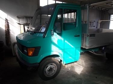 JAQU922_601492 vehicle image