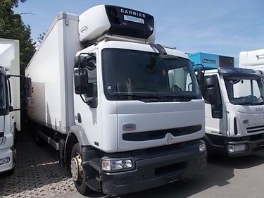 JAQU922_613906 vehicle image
